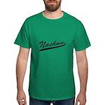 Nashua Dark T-Shirt
