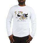 MacMahon Sept Long Sleeve T-Shirt