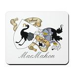 MacMahon Sept Mousepad