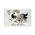 MacMahon Sept Rectangle Magnet (10 pack)