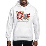 MacMurrogh Sept Hooded Sweatshirt
