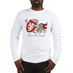 MacMurrogh Sept Long Sleeve T-Shirt