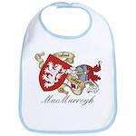 MacMurrogh Sept Bib