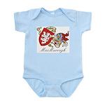 MacMurrogh Sept Infant Creeper