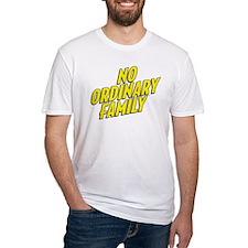 NOF Logo Shirt