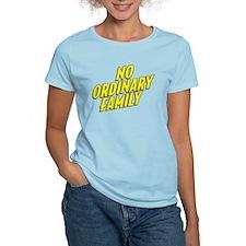NOF Logo T-Shirt