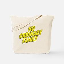 NOF Logo Tote Bag