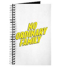 NOF Logo Journal
