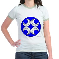 Caid Populace T
