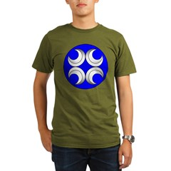 Caid Populace T-Shirt