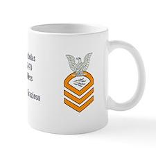 ITC Mug