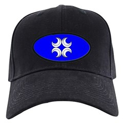 Caid Populace Baseball Hat