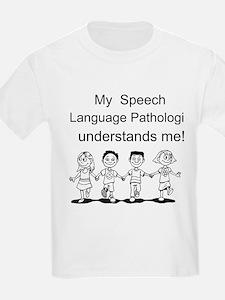 My SLP T-Shirt