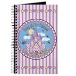 Princess Castle Journal