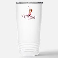 Phal Travel Mug
