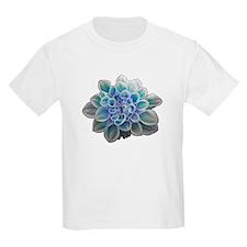 Cool Erika T-Shirt