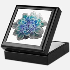 Unique Art and photography Keepsake Box