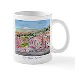 Taormina Mug