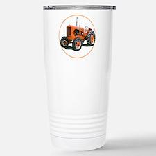 Cool Allis chalmers Travel Mug