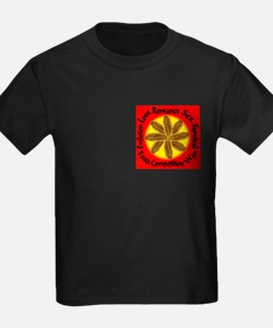 Firefly Wheel Of Fortune T
