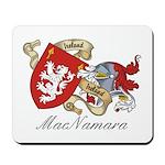 MacNamara Sept Mousepad