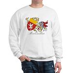 MacQuillan Sept Sweatshirt