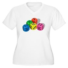 Bright Chances T-Shirt