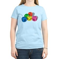 Bright Chances T-Shirt