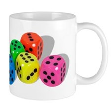 Bright Chances Mug