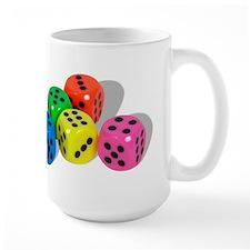 Bright Chances Mug