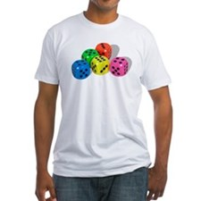 Bright Chances Shirt