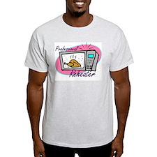 The Modern Bride T-Shirt