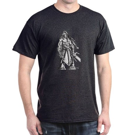 Berserk Black T-Shirt