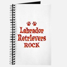 Labrador Journal