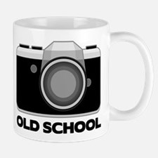 Camera Lover Mug