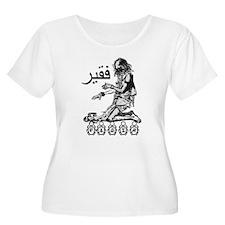 Faqir T-Shirt