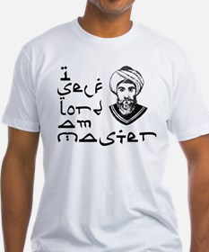 Ibn Arabi Shirt