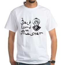 Ibn Arabi Shirt