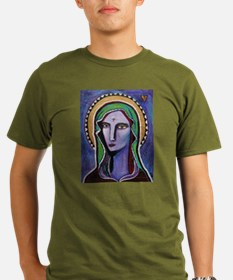 Funny Jesus christ superstar T-Shirt