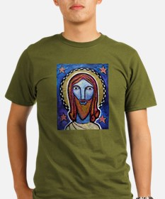 Cute Jesus christ superstar T-Shirt