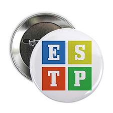"Myers-Briggs ESTP 2.25"" Button (10 pack)"