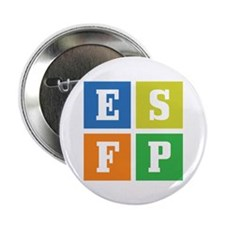 """Myers-Briggs ESFP 2.25"""" Button (10 pack)"""