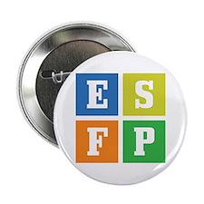 "Myers-Briggs ESFP 2.25"" Button"