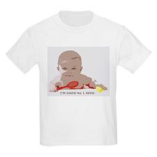 Tennis Seed T-Shirt
