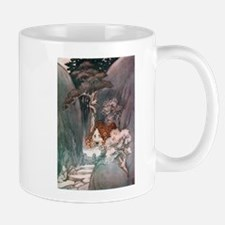 In Fairyland Mug