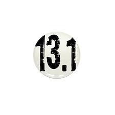 13.1 Mini Button (10 pack)