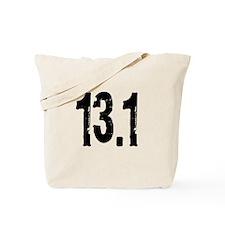 13.1 Tote Bag