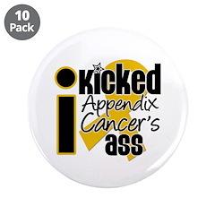 IKickedAppendixCancerAss 3.5