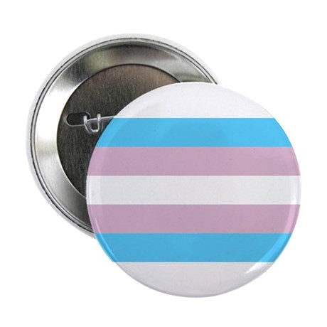 """Trans Pride 2.25"""" Button (10 pack)"""