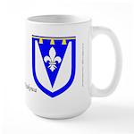 Wieslaw's Large Mug